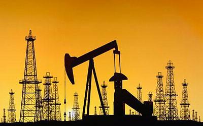 Порасла цена сирове нафте