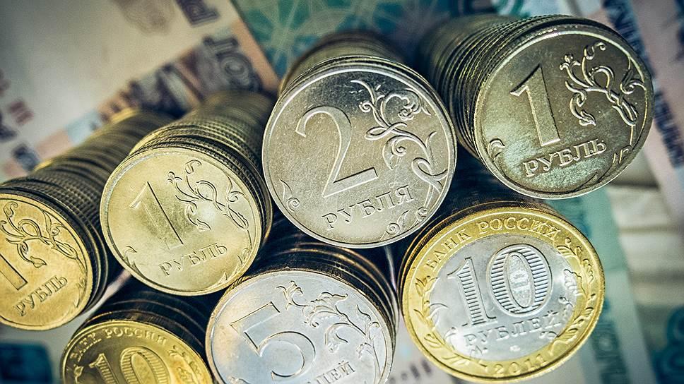 Влада Русије сматра да ће економски раст ове године износити око два одсто