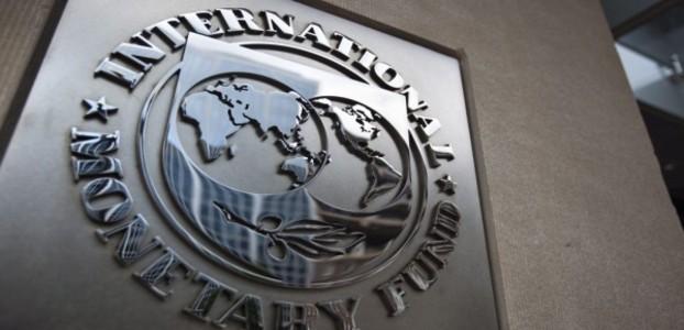 ММФ поставио услове за ново кредитирање Украјине