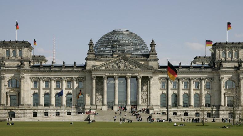 За Немачку и Аустрију неприхватљиве нове санкције САД против Русије