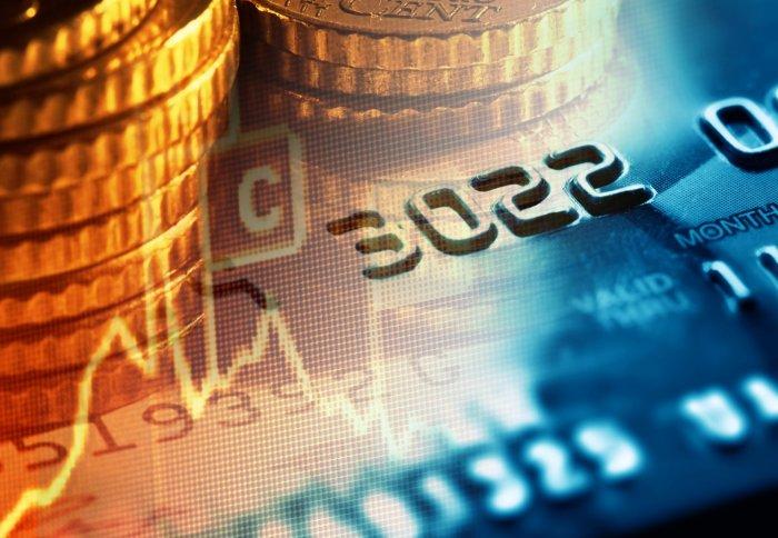 Назарбајев предложио криптовалуту на светком нивоу ради избегавања валутног рата