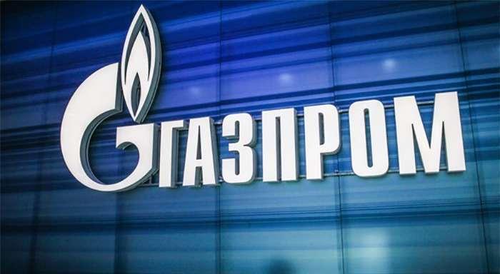 """Партнери """"Гаспрома"""" у изградњи гасовода """"Северни ток 2"""" немају намеру да се повуку"""
