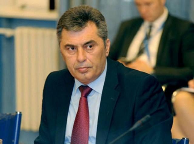 Ђукановић: Вријеме је за заједничке протесте опозиције