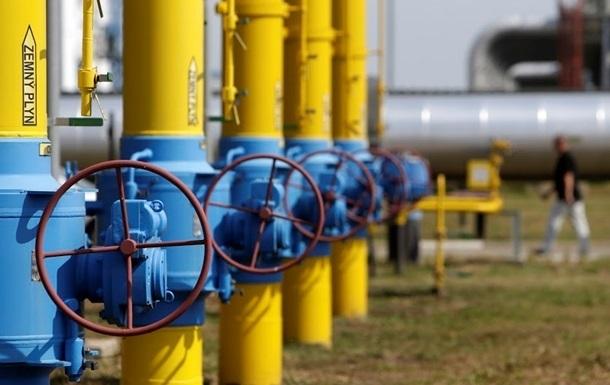 """Будимпешта и """"Гаспром"""" потписали споразум о продужетку гасовода """"Турски ток"""""""