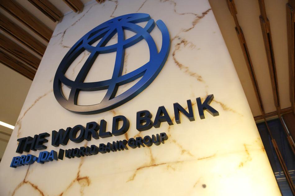 Светска банка: Рат Сирију коштао 226 милијарди долара