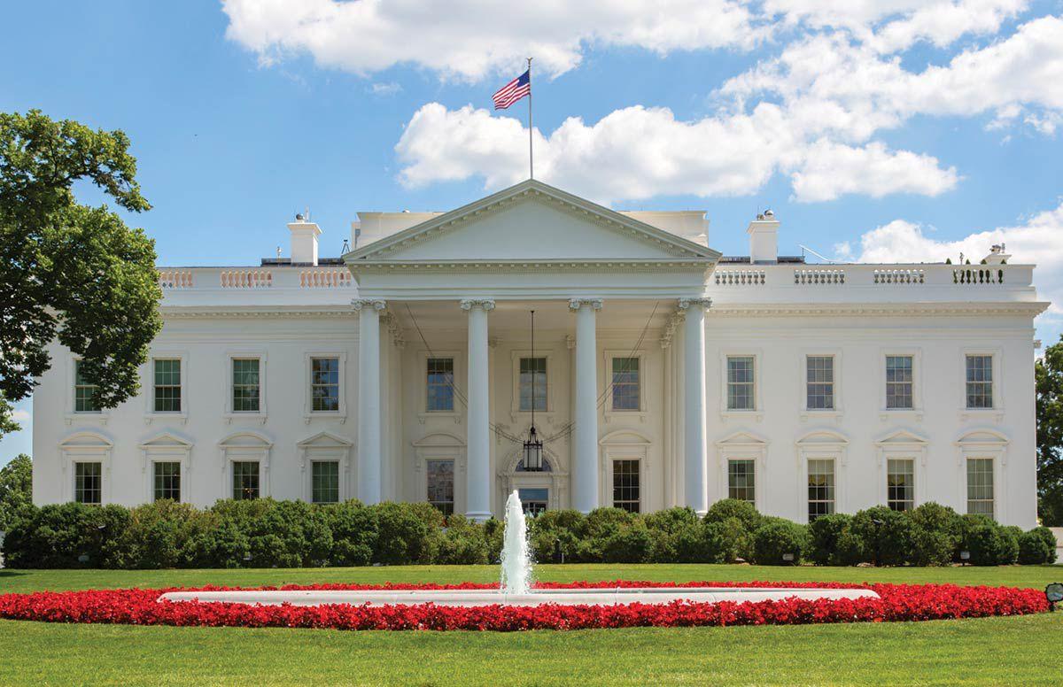 САД би могле увести трговинска ограничења
