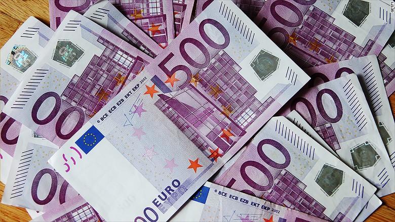 Италија због санкција Русији изгубила између 11 и 12 милијарди евра