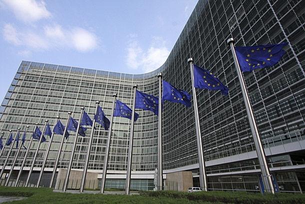 """ЕУ """"процењује ситуацију"""" када је реч о увођењу нових хрватских такси"""