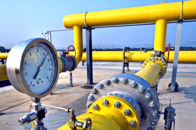 Čižov: SAD ne bi mogle da zamene isporuku ruskog gasa Evropi, čak i da ga dopremaju besplatno