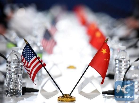 SAD započele istragu protiv Kine u vezi intelektualne svojine
