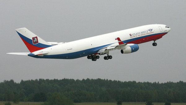 Рогозин: Русија ће повратити свој део колача унутрашњег саобраћаја