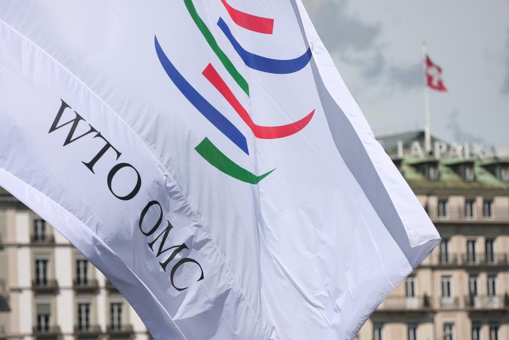СТО ће ове јесени одлучити о спору Русије против ЕУ