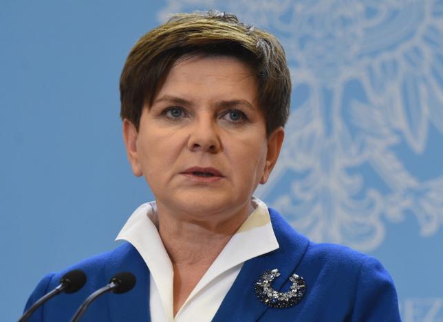 Пољска: Имамо право на репарације од Немачке