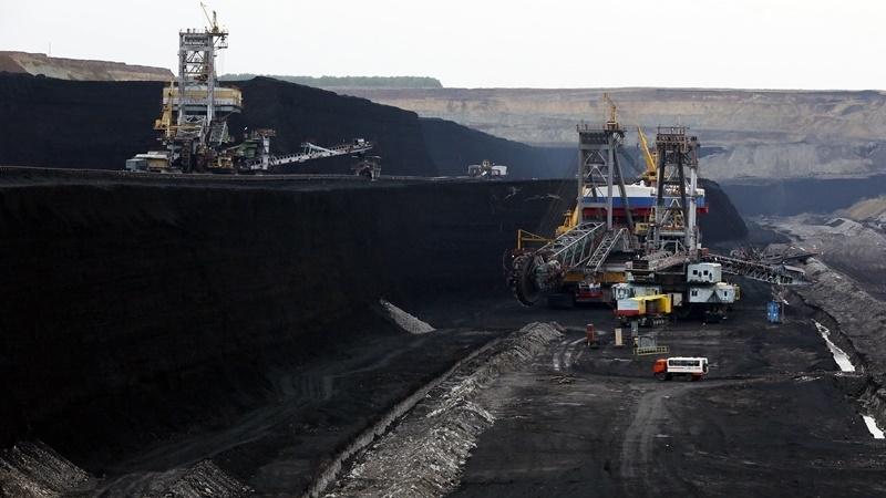 Цена америчког угља за Кијев би могла бити превисока