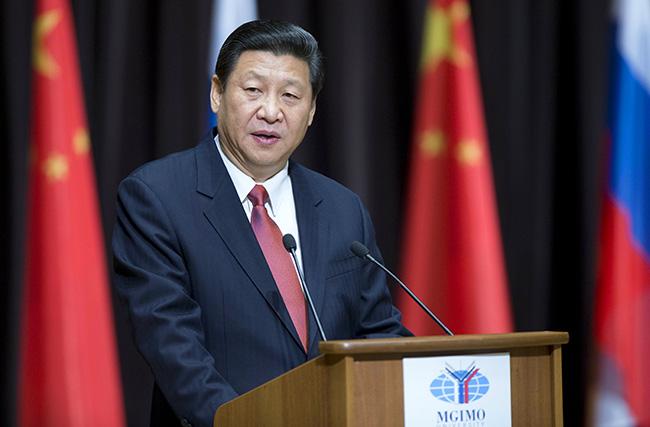 Ђинпинг: Државе БРИКС-а треба да раде на тражењу новог модела развоја
