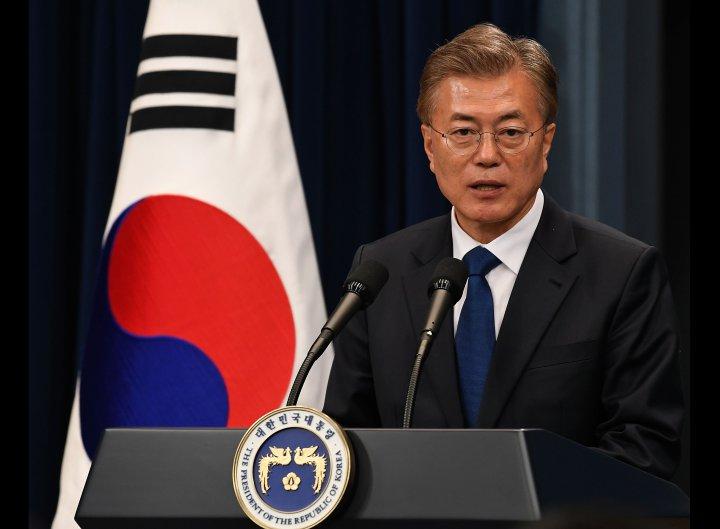 Сеул заинтересован за закључивање споразума о зони слободне трговине са ЕЕС-ом