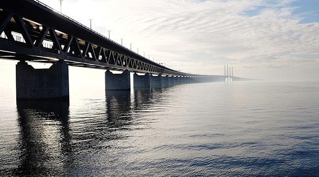 Москва понудила Јапану градњу моста између Сахалина и Хокаида дугачког 43 километра