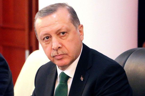 Турска жели да учествује и изградњи аутопута Београд-Сарајево