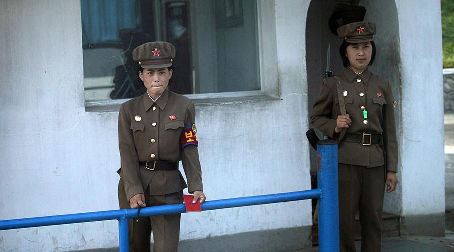 Кина ограничава испоруке нафте и гаса Пјонгјангу