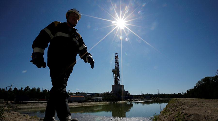 Русија: Русија и Саудијска Арабија заинтересоване за стабилно тржиште нафте