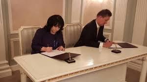 Милер и Петкова разговарали о испоруци гаса и транзиту преко Бугарске