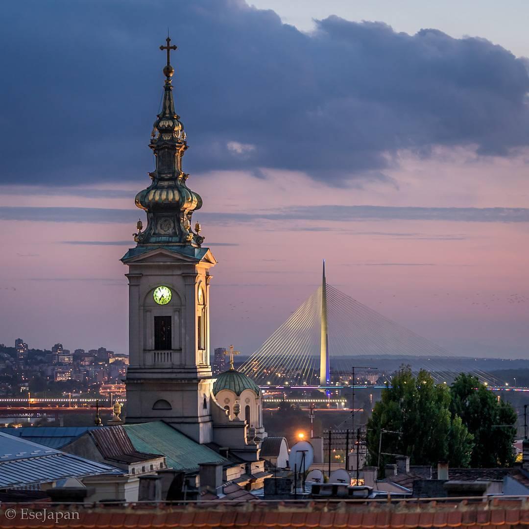 Србија је отворена за све инвеститоре
