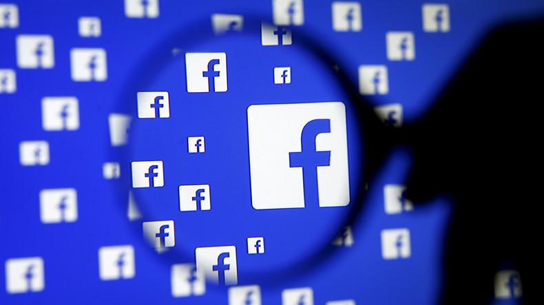 РТ: Плати па ће се видети - Фејсбук уводи нова правила за оглашиваче