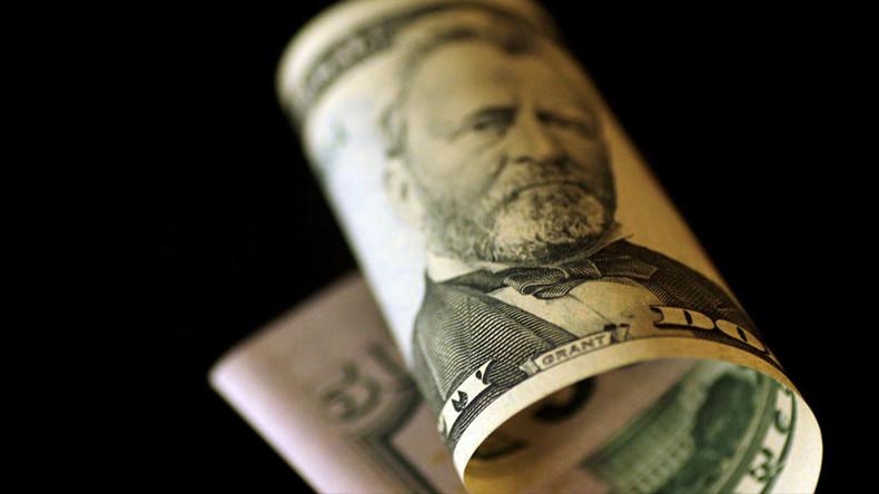 """РТ: Иран предложио Русији да помогне у """"изолацији Амириканаца"""" поткопавањем долара"""