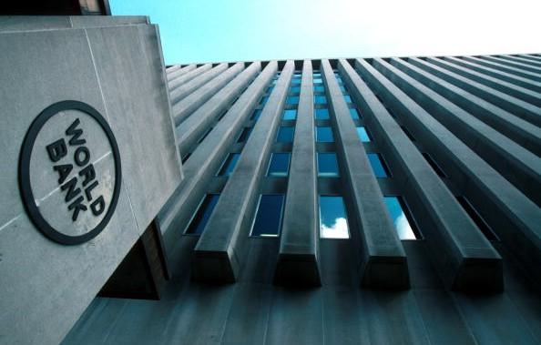 Шеф Светске банке Србији: Важно да се приватизују државна предузећа