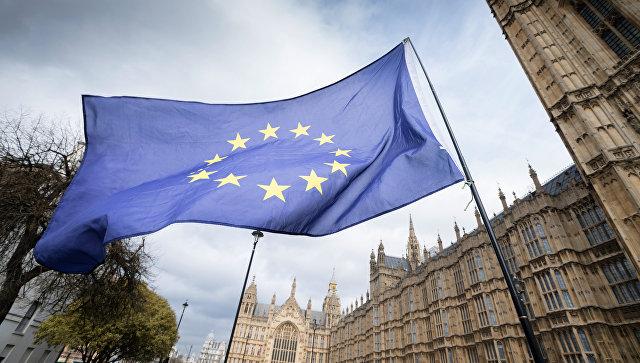Европске банке повукле 350 милијарди евра из Британије због Брегзита