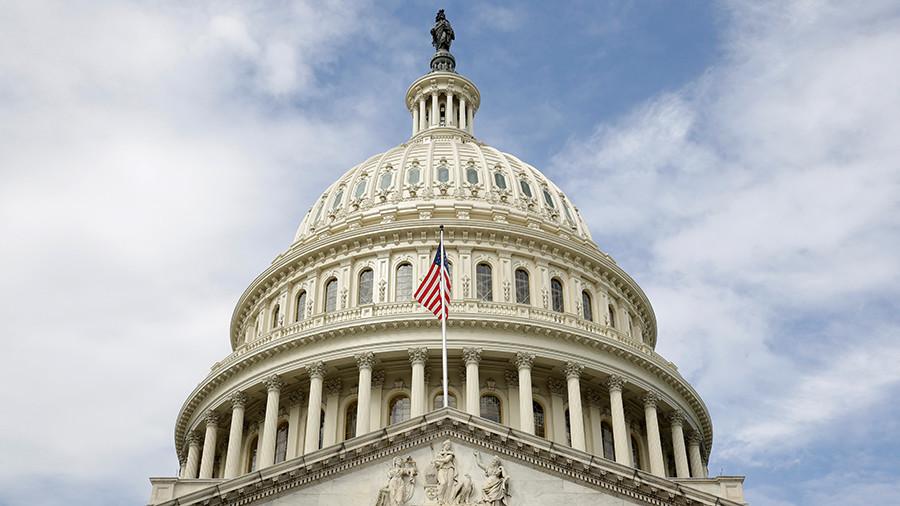РТ: Заплена руских девизних резерви у САД значила би објаву финансијског рата
