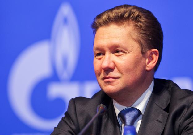 Милер и Вучић разговарали о реализацији пројекта за снабдевање Србије гасом