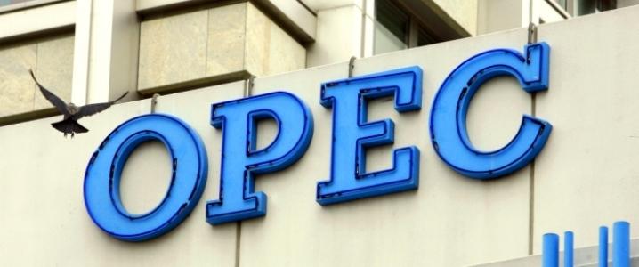 Чланице ОПЕК-а договориле продужење споразума о смањењу производње нафте