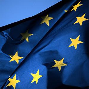 ЕУ ускратила финансијску помоћ Кијеву
