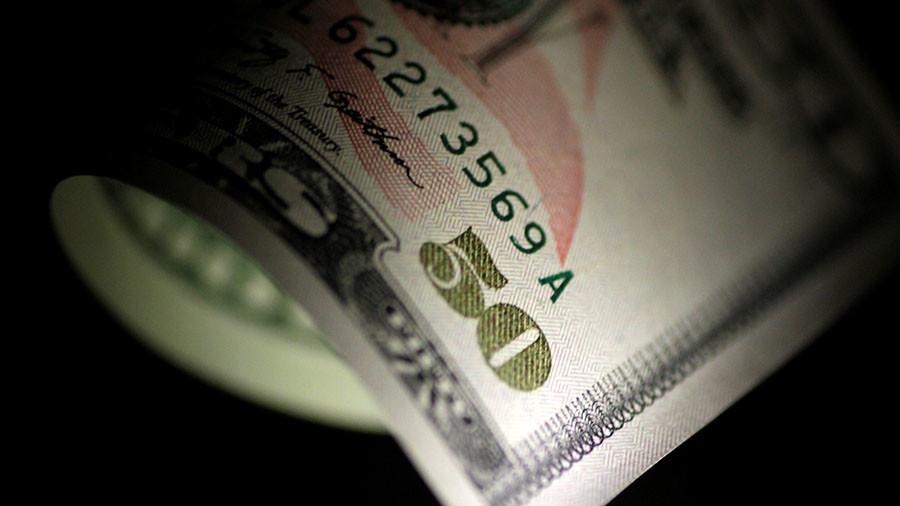 РТ: Иран и Кина траже начин да избаце долар из билатералне трговине