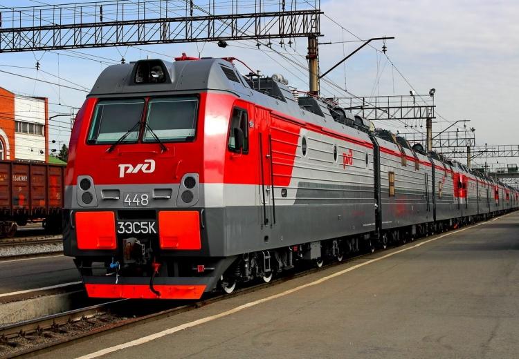 Путнички возови заобилазе Украјину