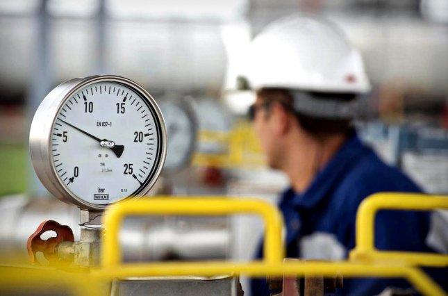 """""""Гаспром"""" обновio испорука гаса у ЕУ након експлозије на гасоводу у Аустрији"""