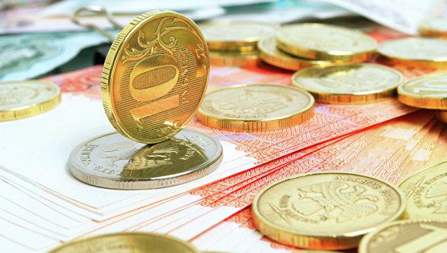 Руска економија превазишла рецесију