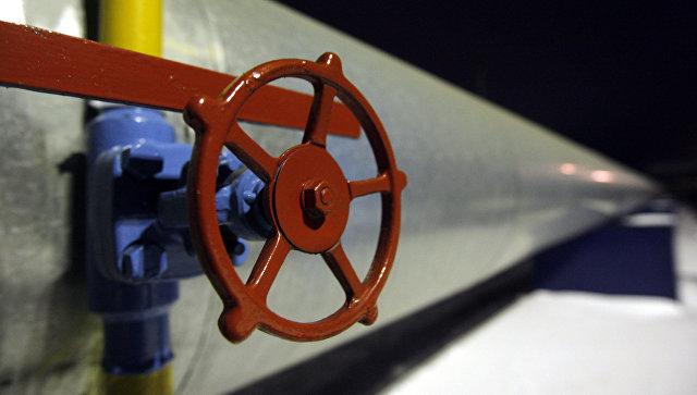 Cijena nafte dostigla maksimum za poslednje tri godine