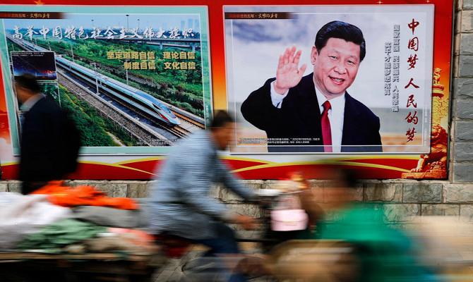 Трговинска размена између Русије и Кине у 2017. години износила 84 милијарде долара