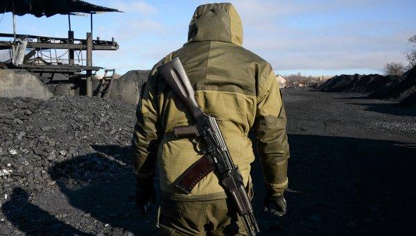 Кијев укинуо санкције руској компанији која се бави испоруком угља