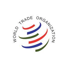 САД: Русија показује да нема намеру да поштује обавезе према САД и другим чланицама СТО