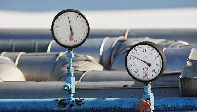 Цене нафте ће се кретати у границама опсега