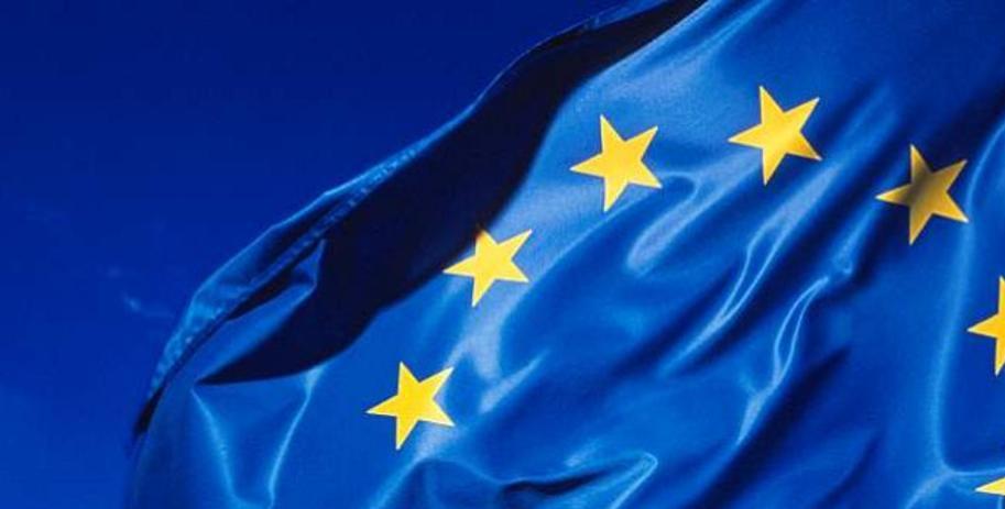 ЕУ покренула поступак против пет чланица због њиховог поступања са уговорима о одбрани