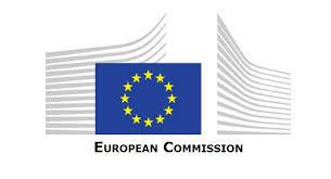 Европска комисија објавила списак пројеката у сфери енергетике