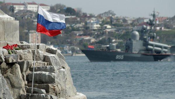 Кијев запретио немачким компанијама које раде на Криму