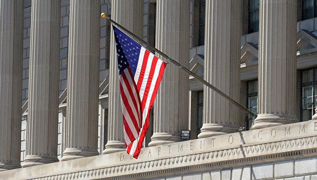 Ministarstvo finansija SAD upozorilo da širenje sankcija Rusiji može da dovede do negativnih posledica za globalno finansijsko tržište