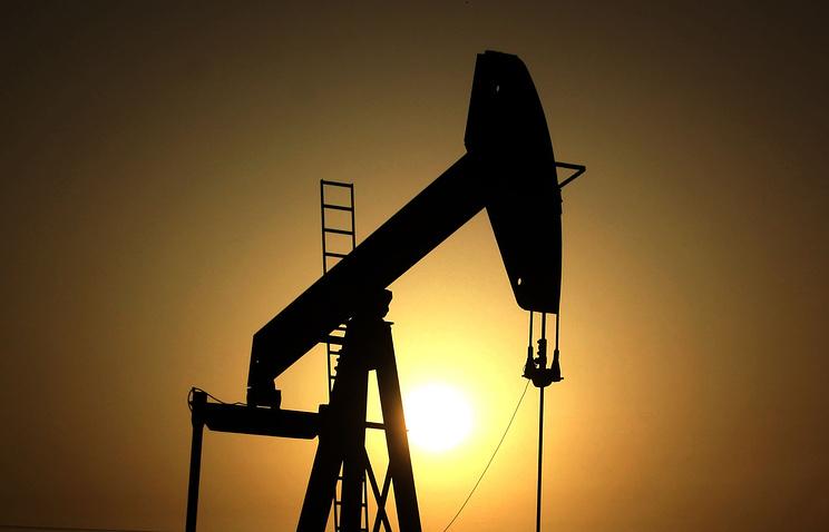 """Iran isporučuje Rusiji tri miliona barela nafte mesečno u okviru programa """"nafta za robu"""""""