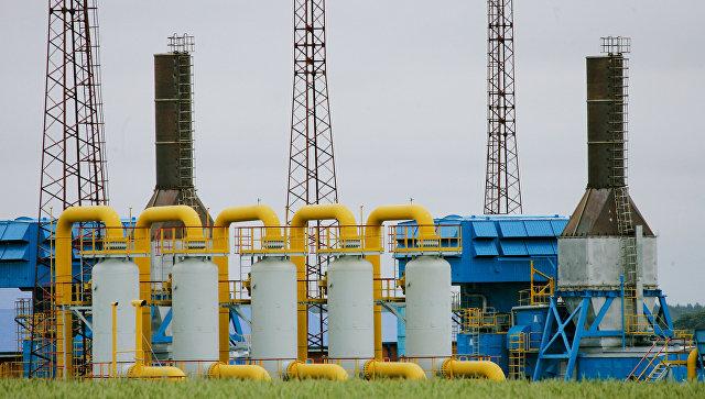 Бајатовић: Србија неће остати без гаса чак и ако Русија обустави испоруке преко Украјине
