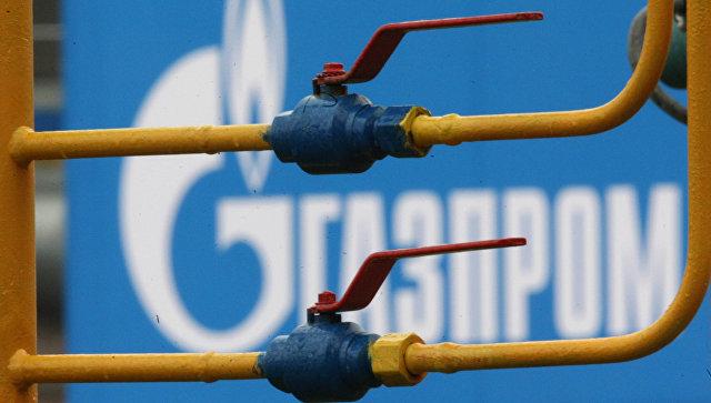 """""""Нафтогас"""" планира поново да купује гас од """"Гаспрома"""""""